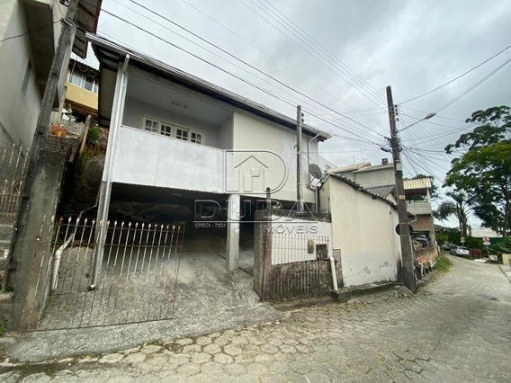 Casa - Trindade - Ref: 30053 - L-30051