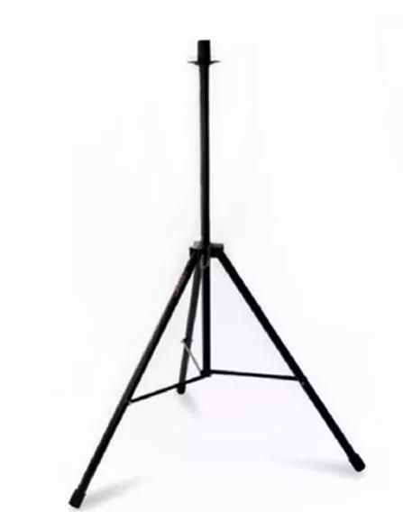 Suporte Ibox P/ Caixa Acústica Torre Tripé Stcf Até 70kg