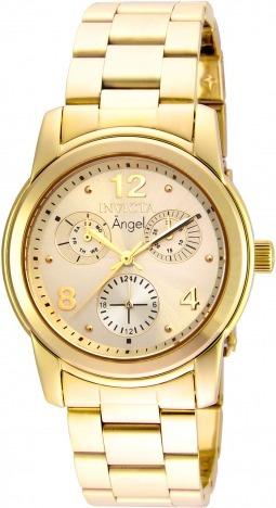 Relógio Invicta Angel Modelo19163