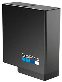 Bateria Para Camera Gopro Hero 5,6 Ou 7 Original