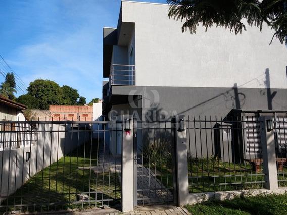 Casa Em Condominio - Tristeza - Ref: 190855 - V-190855