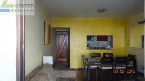 Imagem 1 de 6 de Apartamento - Vila Mariana - Ref: 5454 - V-82181