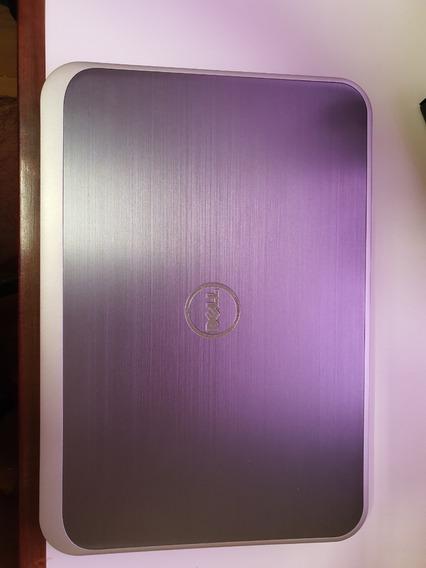 Notebook Dell Inspiron 14z