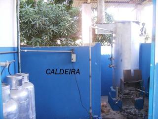 Máquinas Para Produção E Envase De Sucos/refrescos/líquidos