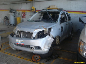 Chocados Toyota Sport Wagon