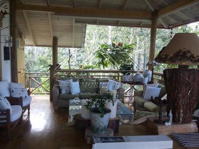 Coalicion Vende Villa En Jarabacoa # 10 Nueva
