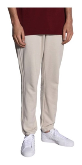 Pantalon adidas Originals Magenta Pants