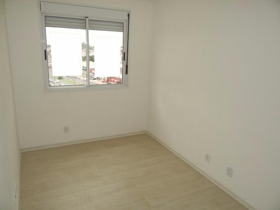 Apartamento São Sebastião Porto Alegre - 5793