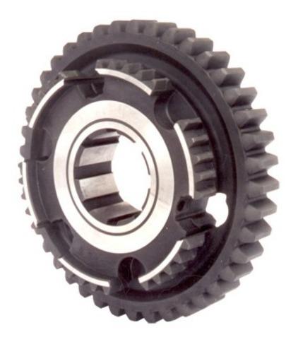Engrenagem Re A1290395190 Moto Pecas