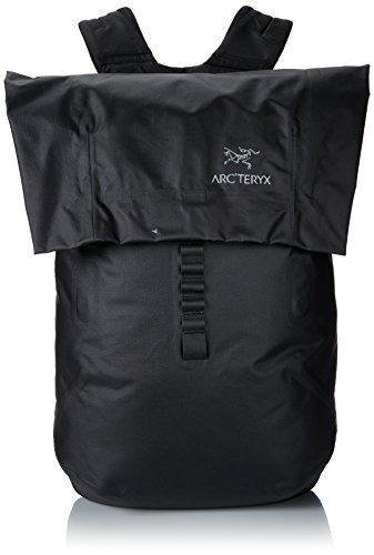 Mochila Arcteryx Granville Backpack Black One Size