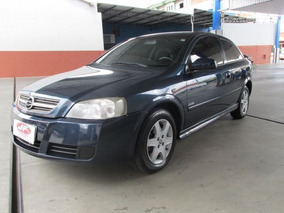 Chevrolet Astra Advantage 2.0 Mpfi 8v Flexpower, Drn6176