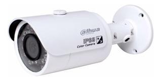 Camara Vigilancia Bullet Hac-hfw1100sn-028s3 Dahua 1mpx 720p