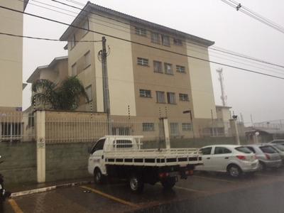 Residencial Jardim Dos Manacás - Oportunidade Caixa Em Araraquara - Sp | Tipo: Apartamento | Negociação: Venda Direta Online | Situação: Imóvel Ocupado - Cx97845sp