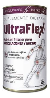 Ultraflex Colágeno X 300 (envió Gratis)