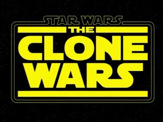 Star Wars The Clone Wars Temporada 7 Ep. 3 Descarga Mega