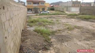 Terrenos En Venta Cumana. Urb Ciudad Jardin Nueva Toledo