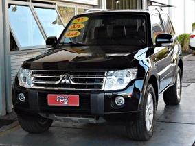 Mitsubishi Pajero Full 3d 4x4 3.8 V6
