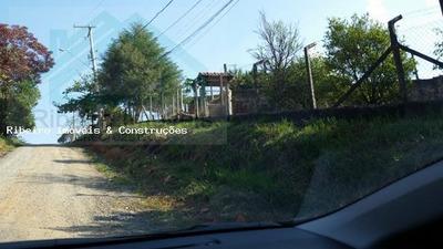 Chácara Para Venda Em Cajamar, Ponunduva - 0215