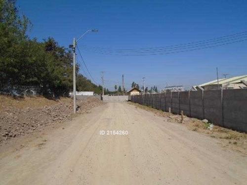 Autopista Del Sol, Peñaflor