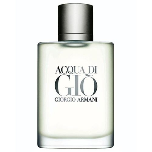 Acqua Di Gio Homme Edt 100ml + Edt 15ml + G75ml Original