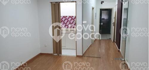 Imagem 1 de 20 de Lojas Comerciais  Venda - Ref: Fl0sl49345