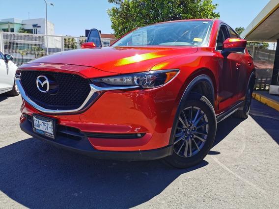 Mazda Cx-5 I Sport 2019
