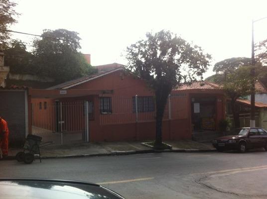 Casa Térrea Com 2 Dorms - Embu - Anne/ssilva 14690