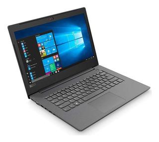 Notebook Gamer Lenovo V330 Ryzen 5 2500 8gb Ssd 250 Vega 8