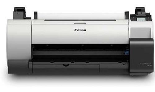 Imagen 1 de 4 de Plotter Canon Imageprograf Ta-20 24  2400x1200 3659c002ab