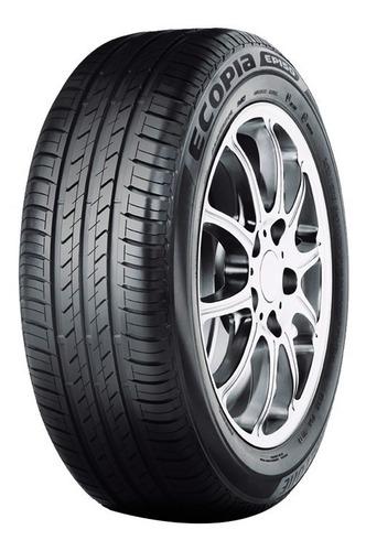 Imagen 1 de 10 de Neumático Bridgestone 185 60 R15 88h Ecopia Ep150 18 Cuotas