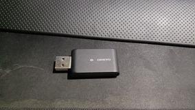 Modulo Bluetooth Onkyo