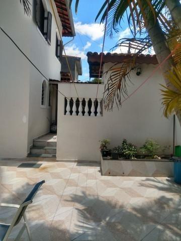 Imagem 1 de 4 de Sobrado Para Venda, Bela Vista, 3 Dormitórios, 1 Suíte, 3 Banheiros, 3 Vagas - Sb371_1-1743907