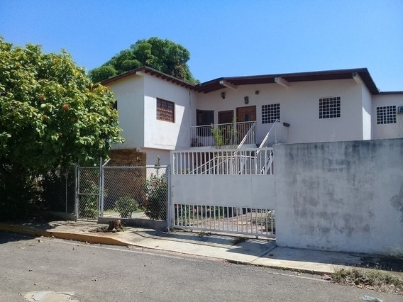 Casa Venta Monte Bello Maracaibo