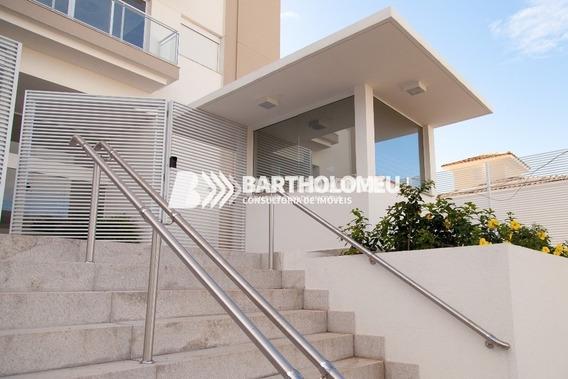 Apartamento Para Venda - 02078.001