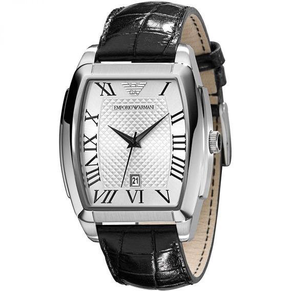 Relógio Emporio Armani Masculino - Ar0933