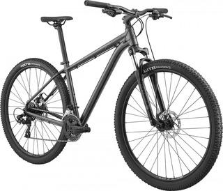 Oferta!! Bicicleta Mtb Cannondale Trail 8 R29 Gris 2020
