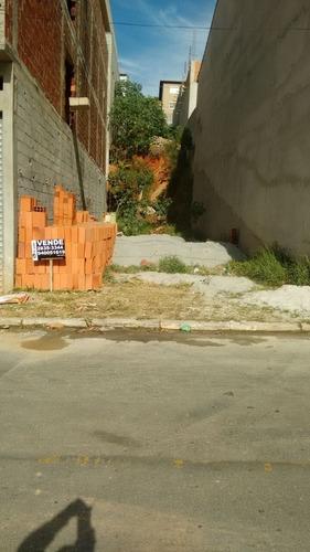 Imagem 1 de 4 de Terreno Comercial Plano Em Barueri - Vila Vianna - 2785