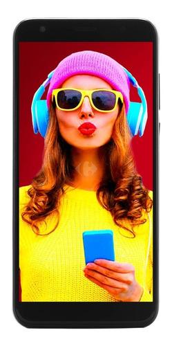 Celular Kodak Smartway T1 Doble Sim Camara Dual  16gb Libre