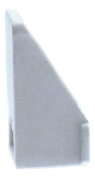 Knob Prolongador Tv Lg Diversos Modelos