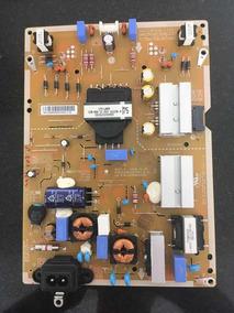 Placa De Força Lg43 Uj6525