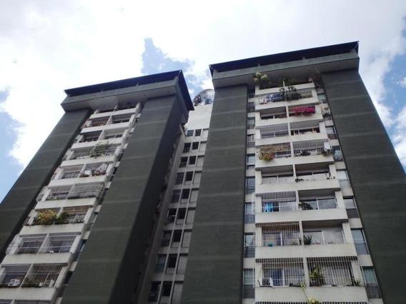 Fvcl 20-17370 Apartamento Venta Lomas Del Avila Negociable