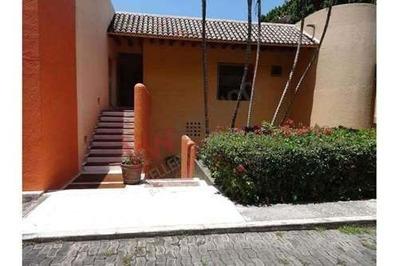 Casa En Venta, Morelos