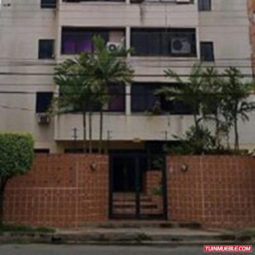 Imagen 1 de 7 de Apartamento En Res. Agua Blanca Suites. Tpa-177