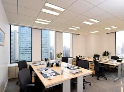 Oficina- 6+ Personas En Bogota, Tierra Firme Santa Barbara