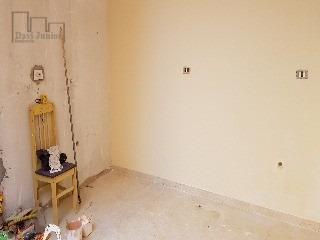Casa Residencial À Venda, Wanel Ville, Sorocaba - Ca0121. - Ca0121
