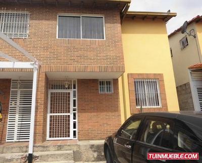 La 16-4225 Casas En Venta En Guatire