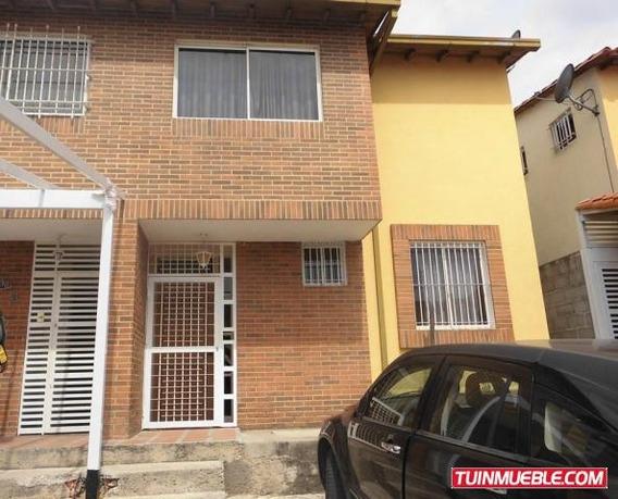 Lea 16-4225 Casas En Venta En Guatire