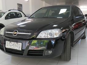 Chevrolet Astra 2.0 Gls 2010 - Ref:1198