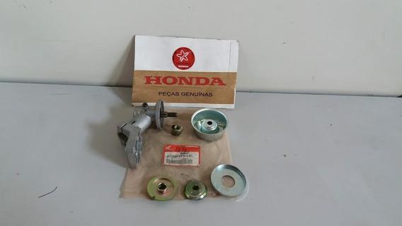 Carcaça De Engrenagem Para Roçadeira - Modelo Umk422 - Umk43