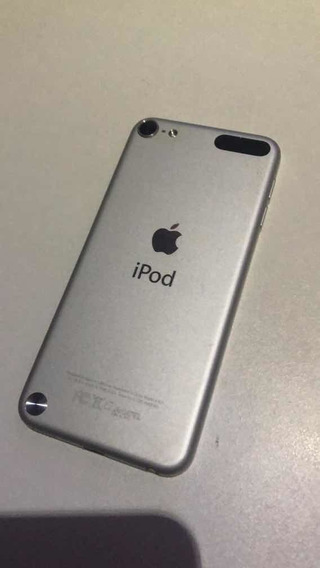 iPod Touch 5 32gb